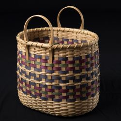 Store It All Basket